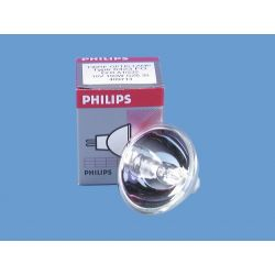 PHILIPS EFR 15V/150W 50h w. 50mm reflect.