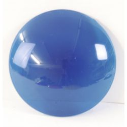 Colour cap for PAR-36, blue