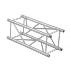 ALUTRUSS QUADLOCK GL400-3500 4-Way Cross Beam
