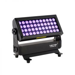 LIGHT GO! IP WASHER 5 PRO...