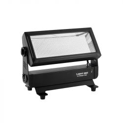 LIGHT GO! IP STROBE 5 PRO...