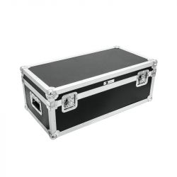 ROADINGER Universal Transport Case 80x40x30cm