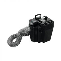 EUROLITE Mini Dry Ice 1 Ground Fog Machine