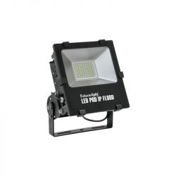FUTURELIGHT LED PRO IP...
