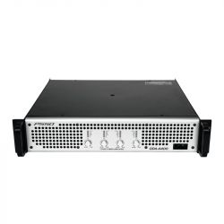 PSSO QDA-4400 4-Channel...