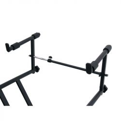 DIMAVERY Expansion for Keyboard Stands