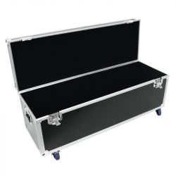 ROADINGER Universal Transport Case 120x60cm with wheels