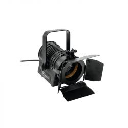 EUROLITE LED THA-20PC TRC Theater-Spot bk