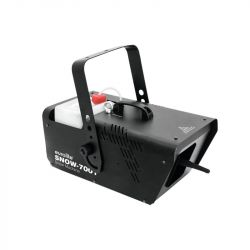 EUROLITE Snow 7001 Snow Machine