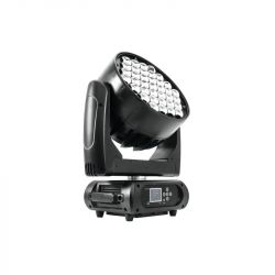 FUTURELIGHT EYE-37 RGBW Zoom LED Moving Head Wash