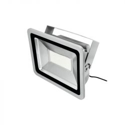 EUROLITE LED IP FL-150 3000K