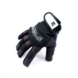 GAFER.PL Grip Glove size s