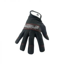 GAFER.PL Lite glove Gloves...