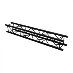 ALUTRUSS QUADLOCK S6082-1250 4-Way Cross Beam