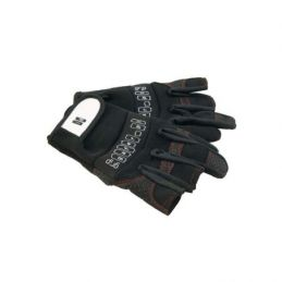 GAFER.PL Farmer grip Glove...