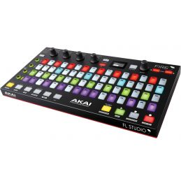 AKAI FIRE Controller Only -...