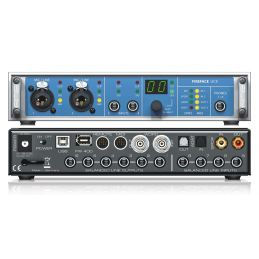 RME FireFace UCX -...