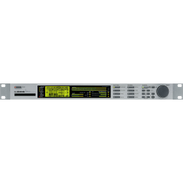 TC DBMax Digital Broadcast...
