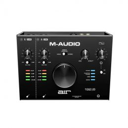 M-AUDIO AIR 192/8 -...