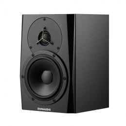 DYNAUDIO LYD 5 Black -...