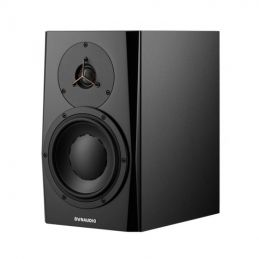 DYNAUDIO LYD 7 Black -...
