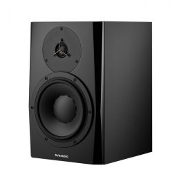 DYNAUDIO LYD 8 Black -...