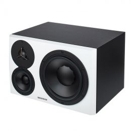 DYNAUDIO LYD 48 Left -...