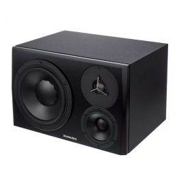 DYNAUDIO LYD 48 Black Right...