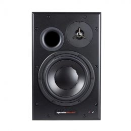 DYNAUDIO BM15A Right -...