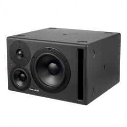 DYNAUDIO CORE 47 Left -...