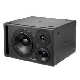 DYNAUDIO CORE 47 Right -...