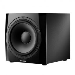 DYNAUDIO 9S - Subwoofer...