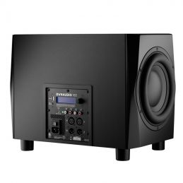 DYNAUDIO 18S - Subwoofer...