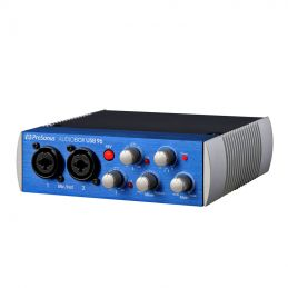 PreSonus AudioBox USB 96 -...