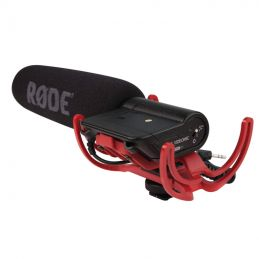 RODE VideoMic Rycote -...