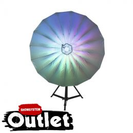 EUROLITE LED UMBRELLA 140...