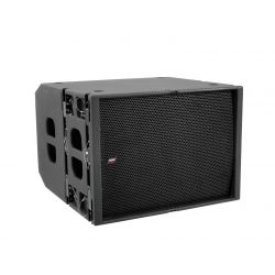 PSSO CLA-115 LINE ARRAY...