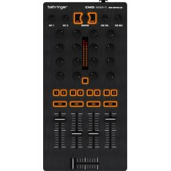 BEHRINGER CMD MM-1 modułowy...