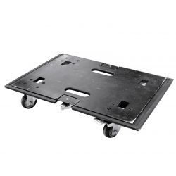 PSSO Wheel board for CLA-118