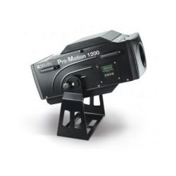 Griven Promotion Scan 1200