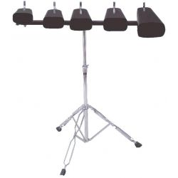 DIMAVERY DP-10 Cowbell...