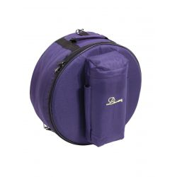 DIMAVERY DB-20 Snare drum bag