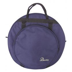 DIMAVERY DB-30 Cymbal bag
