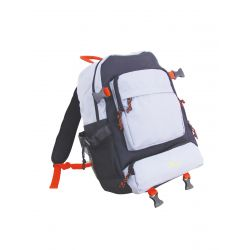 DIMAVERY Special-Backpack, Basic-carrier