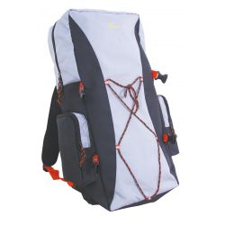 DIMAVERY Saxophon Backpack
