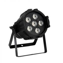 LIGHT GO! STUDIO PAR MINI 4in1 6x10W RGBW