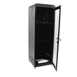 ROADINGER Steel cabinet...