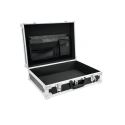 ROADINGER Universal case...