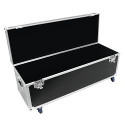 ROADINGER Universal transport case R-7, 120x40cm
