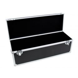 Universal transport case, heavy, 120x40cm
